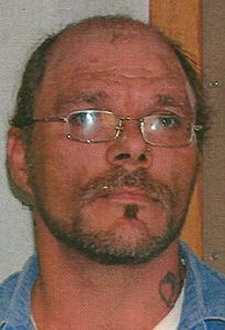 Timothy W Stevens a registered Sex Offender of Illinois