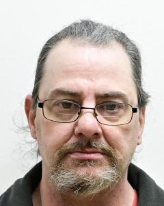 Louis Benz a registered Sex Offender of New York