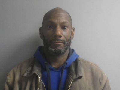 Leroy S Reed a registered Sex Offender of New York