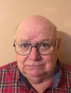 David J Reedy a registered Sex Offender of North Carolina