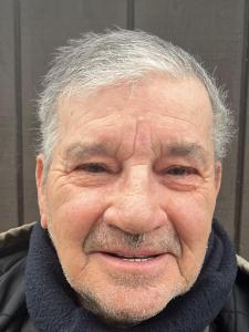 Jeffery Robert Castro a registered Sex Offender of New York
