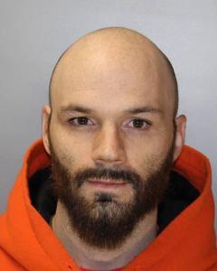 Paul J Gurrola a registered Sex Offender of Virginia