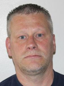 Leo H Curry a registered Sex Offender of New York