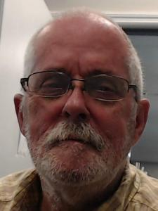 Richard A Barraclough a registered Sexual Offender or Predator of Florida