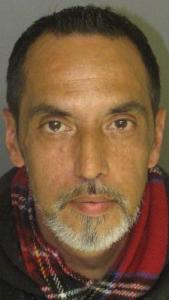 Jose Rodriguez a registered Sex Offender of Pennsylvania