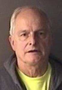 Stephen R Axelson a registered Sex Offender of New York