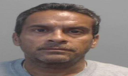 Raul Vargas a registered Sexual Offender or Predator of Florida