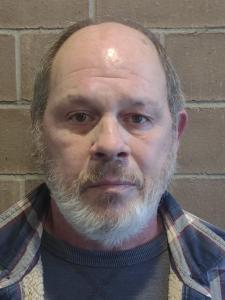 Scott Mattimore a registered Sex Offender of New York