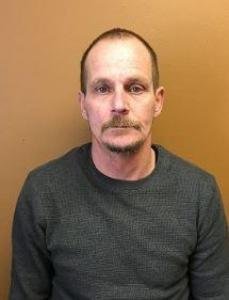 Roland Hall a registered Sex Offender of Tennessee