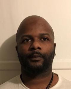 Tywann Johnson a registered Sex Offender of New York