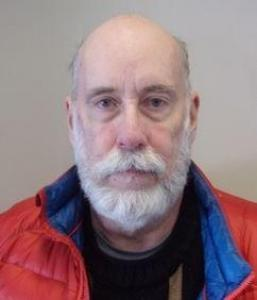 Peter Nelson a registered Sex Offender of Maine
