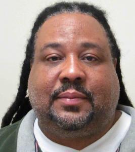 Eric Sanchez a registered Sex Offender of North Carolina