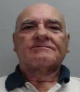 Roger B Norton a registered Sexual Offender or Predator of Florida