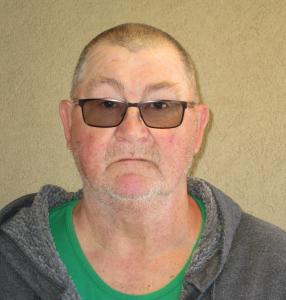 Paul C West a registered Sex Offender of New York