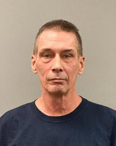 James Butts a registered Sex Offender of New York
