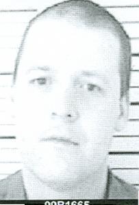 Josua Weltch a registered Sex Offender of Oregon