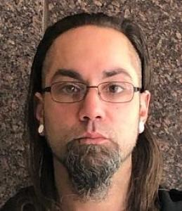 Antonio R Samalot a registered Sex Offender of New York