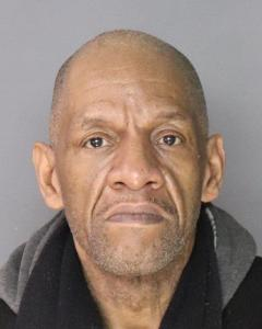 Joseph Shaw a registered Sex Offender of New York