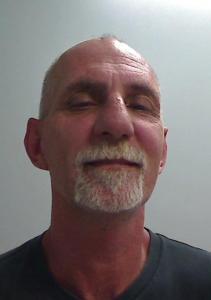 John Derenzo a registered Sexual Offender or Predator of Florida