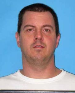 Christopher Graham a registered Sexual Offender or Predator of Florida