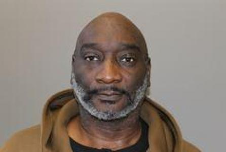 Bryant Patton a registered Sex Offender of South Carolina