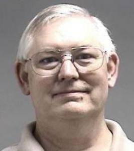 Norman Roundy a registered Sex Offender of Iowa