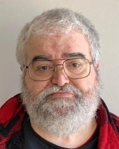 Aldo Valgurnera a registered Sex Offender of New York