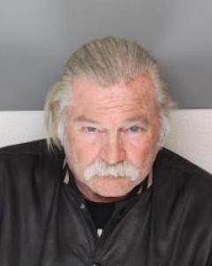 Gary Elmer a registered Sex Offender of California