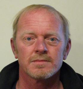 Danny Price a registered Sex Offender of New York