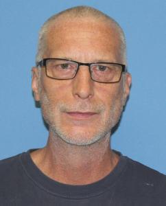 Art Jalbert a registered Sex Offender of New York