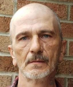 David M Crum a registered Sex Offender of New York
