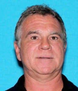 Lawrence Lemanski a registered Sex Offender of Michigan