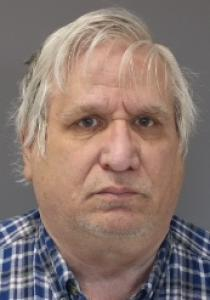 Charles Rowe a registered Sex Offender of Arkansas
