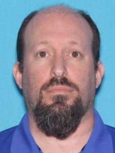 Paul Cohen a registered Sexual Offender or Predator of Florida