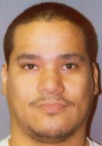 Herminio Medina a registered Sex Offender of Massachusetts
