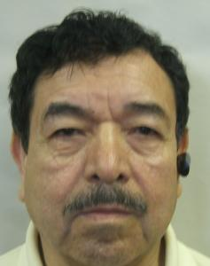 Eduardo Platero a registered Sex Offender of New Jersey