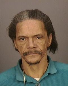 Clark Washpun a registered Sex Offender of Illinois