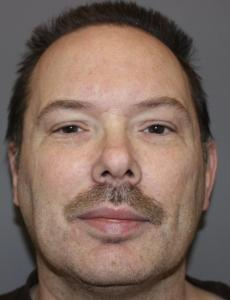 Thomas J Crump a registered Sex Offender of New York