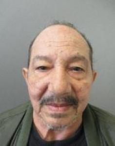 Ricardo Lamberty a registered Sex Offender of Connecticut
