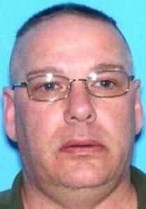 John Breland a registered Sexual Offender or Predator of Florida