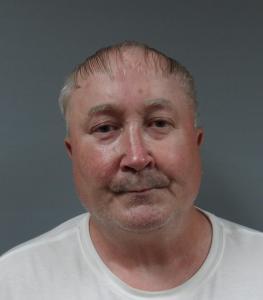Raymond Doolittle a registered Sex Offender of New York