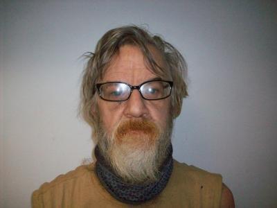 Eric Reichelt a registered Sex Offender of New York
