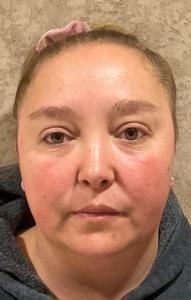 Jessie B Tompkins a registered Sex Offender of New York