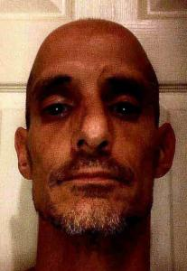 David Montalvo a registered Sex Offender of Virginia