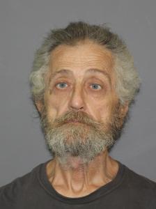 Paul Braun a registered Sex Offender of New York