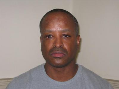 Donnell Richardson a registered Sex Offender of New York
