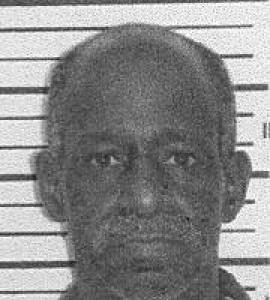 Harold Jackson a registered Sex Offender of South Carolina
