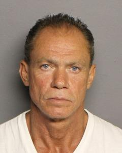Michael Browning a registered Sexual Offender or Predator of Florida