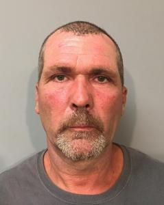 Brian E Hoisington a registered Sex Offender of New York