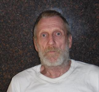 Gregory J Hall a registered Sex Offender of New York